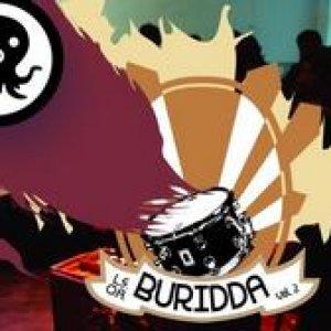 album L.S.O.A. Buridda vol. 2 - Sinè