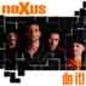 album neXus - do it! - neXus [Veneto]