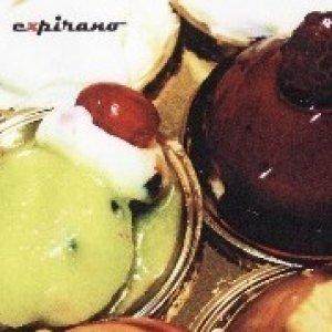album Expirano - expiràno