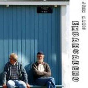 album Embarcadero - John Mario