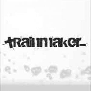 album demo - rainmaker