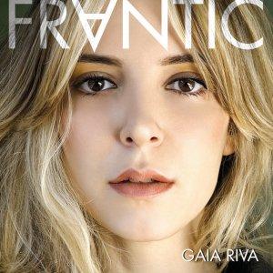 album Frantic - album - Gaia Riva