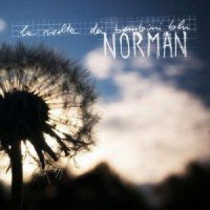 album La rivolta dei bambini blu - norman