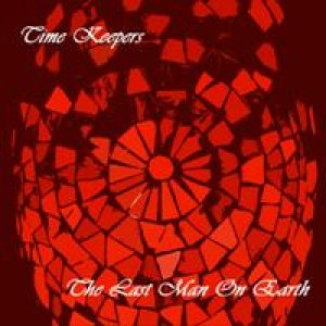 album The Last Man On Earth - Time Keepers