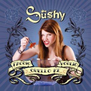 album Faccio quello Ke voglio - Sushy