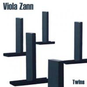 album Twins - Viola Zann