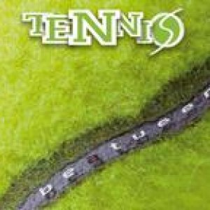 album BEaTWEEN - tennis