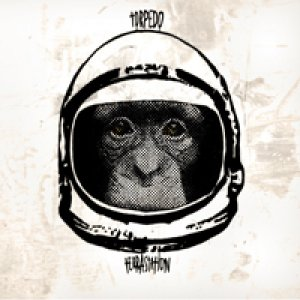 album Terra station - Torpedo