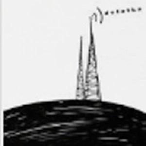 album Statica EP - Delayka
