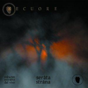 album Seràtastràna - RECUORE