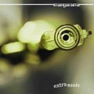 album EXTRAMONDO - Mangarama