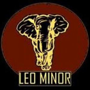 album Promo 2006 - LeoMinor