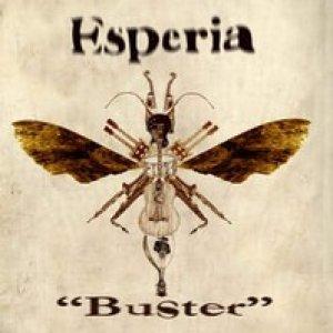 album Buster - Esperia