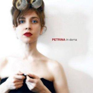 album In doma - Petrina