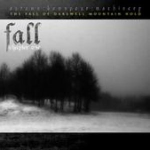 album Fall Chapter 1 - The fall of Darewell Mountain Hold - autumn:downpour:machinery