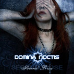 album Second Rose - Domina Noctis