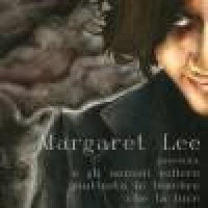 album E gli uomini vollero piuttosto le tenebre che la luce - Margaret Lee