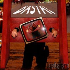 album Basta - Lega Leggera