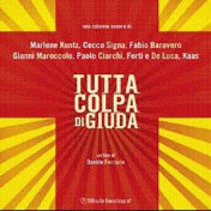 album Tutta colpa di giuda - Split
