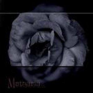 album Promo 2008 - Metharia