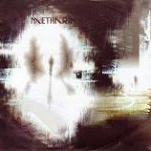 album Promo 2003 - Metharia