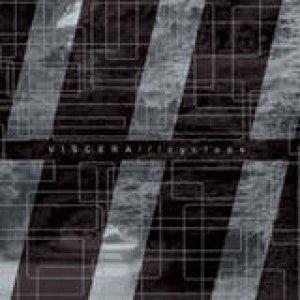 album Cyclops -  Viscera///