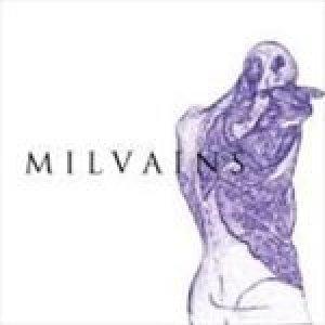 album Milvains EP - Milvains