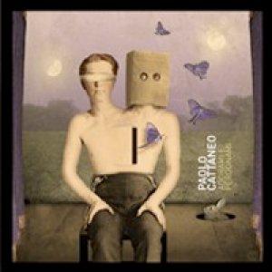 album Adorami e perdonami - Paolo Cattaneo