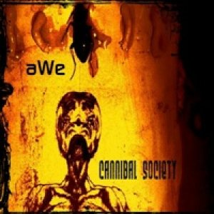 album Cannibal Society - aWe