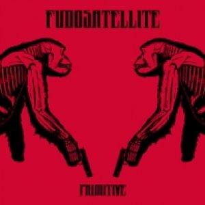 album Primitive - Fudo Satellite