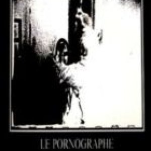 album Le pornographe - malameccanica