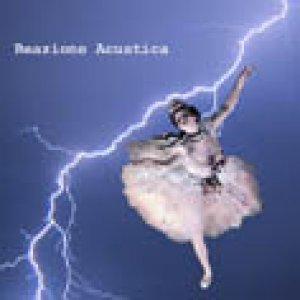 album Reazione Acustica - Reazione Acustica