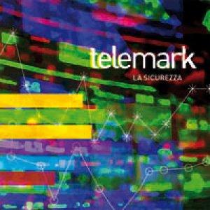 album La Sicurezza - Telemark