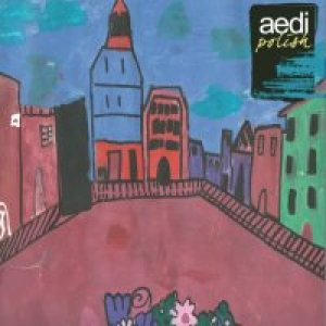 album Polish - EP - aedi