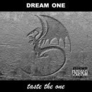 album Taste The One - Dream One