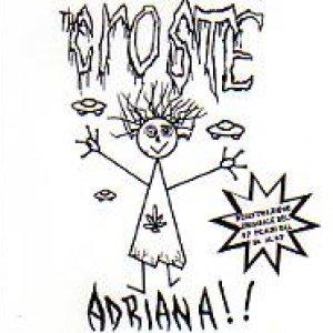 album Adriana!! - LE CROSTE