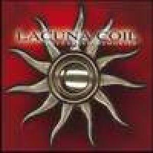 album Unleashed Memories - Lacuna Coil