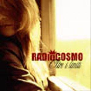 album Oltre i limiti - Radiocosmo