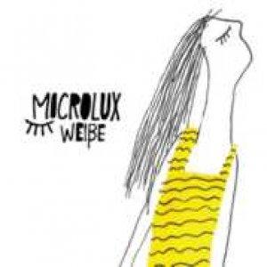 album Weisse - Microlux