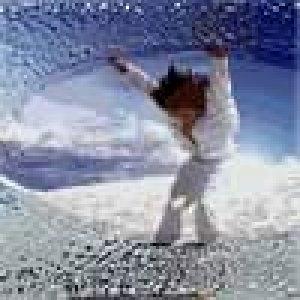 album Angeldom - Alberto Fortis