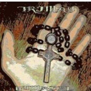 album HUMABEL - Trimau