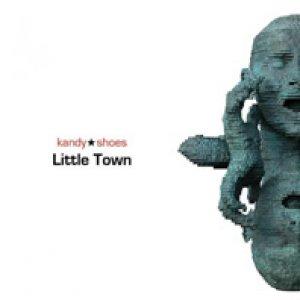 album Little Town - Kandy Shoes