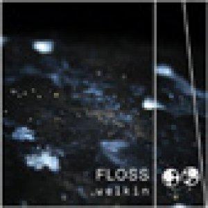 album Welkin - Floss