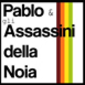 album mono - Assassini della Noia