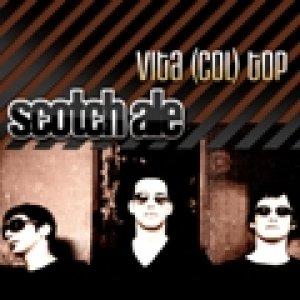 album VITA (COL) TOP - Scotch Ale