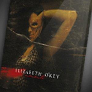 album Momenti - Elizabeth O'Key