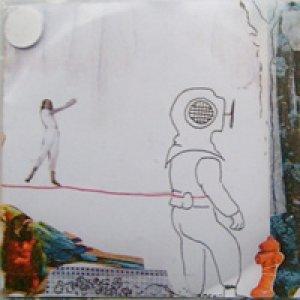 album Ep - Buzz Aldrin