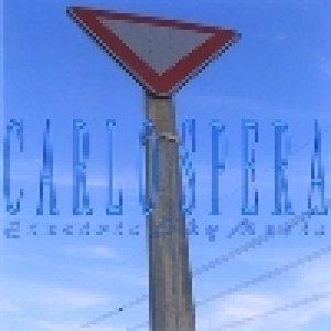 album Electric Sky Music - Carlo Spera & Stereonoise