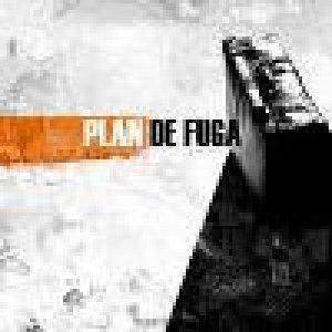 album S/t - Plan De Fuga