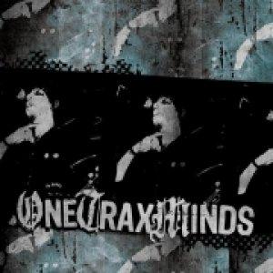 album S/t - One Trax Minds
